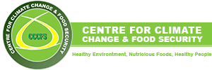 Center for Climate Change & Food Security (CCCFS)